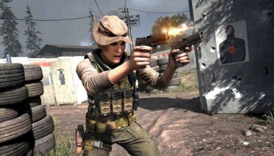 Warzone: La clase de M16 y Sykov que te convertirá en el jugador más odiado de todo Verdansk