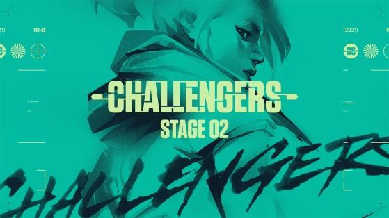 VCT Challengers LATAM: Equipos, formato y premios de la fase 2