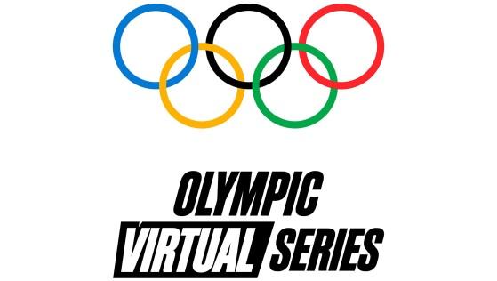 Gran Turismo Sport será competición olímpica en un nuevo evento de los JJ.OO de Tokyo