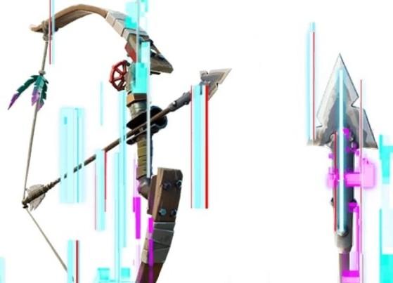 Fortnite: Cómo conseguir el Arco Inestable, la nueva arma exótica de la temporada 6
