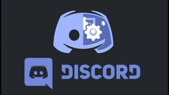 Discord llegará a PS5: Sony firma un acuerdo que la convertirá en la reina del crossplay