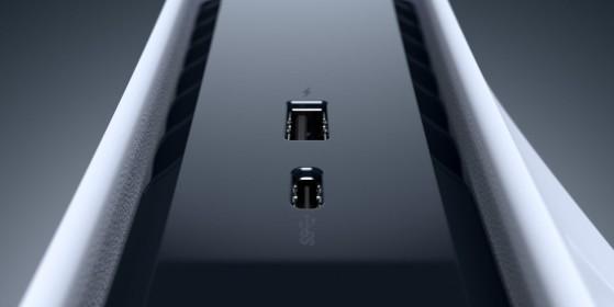 PS5: La comunidad quiere una solución al problema de las partidas guardadas y Sony guarda silencio