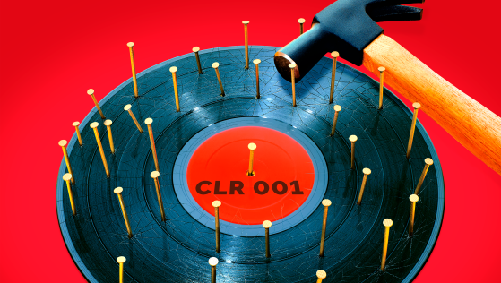 CircoLoco Records, el sello discográfico de Rockstar que lo petará en las discotecas de GTA Online