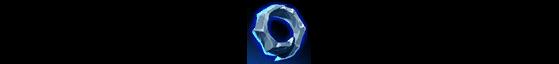 Anillo de Doran - League of Legends