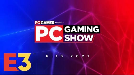 E3 2021 - PC Gaming Show: ¿Qué juegos podemos esperar en la conferencia del PC?