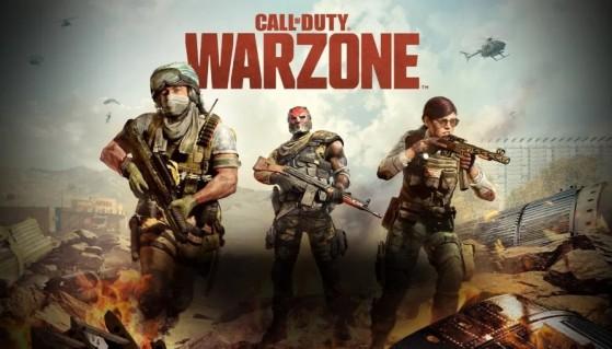 Warzone Cold War Temporada 4: Es oficial, así son los nuevos operadores, armas y cambios a Verdansk
