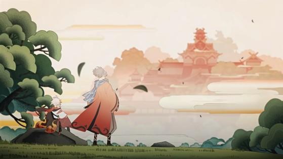 Genshin Impact: Hay fecha y hora para la presentación de su versión 1.7, la actualización de Inazuma
