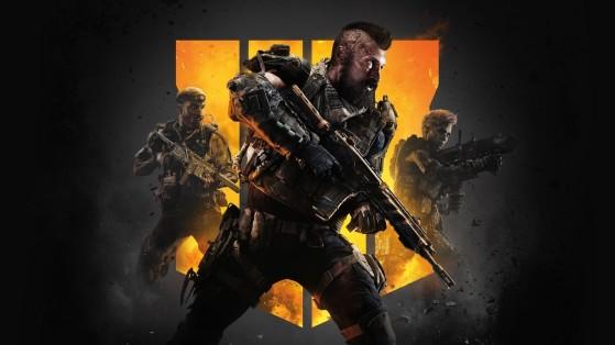 Call of Duty Black Ops 4: Guía de trofeos y logros en PS4, PS5 Xbox One, Xbox Series y PC
