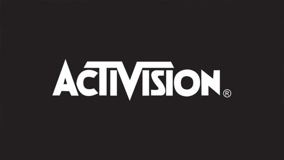 Demandan a Activision Blizzard por ambiente tóxico contra mujeres: acoso, maltrato y hasta suicidios