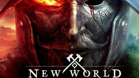 New World: Retraso de última hora. Amazon vuelve a posponer su lanzamiento, esta vez un mes