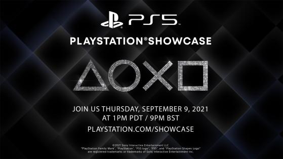 PlayStation Showcase 2021: Sony anuncia un nuevo evento para la semana que viene, pero no da pistas