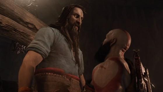 PlayStation Showcase: GOW Ragnarok, Wolverine, Spiderman 2 y todos los grandes anuncios del evento