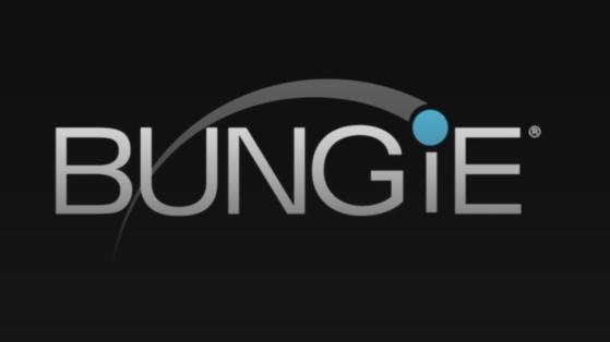 Bungie sacará una nueva franquicia, que no es Destiny, en 2025