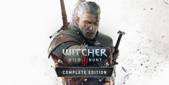 Análisis de The Witcher 3 Wild Hunt para Nintendo Switch