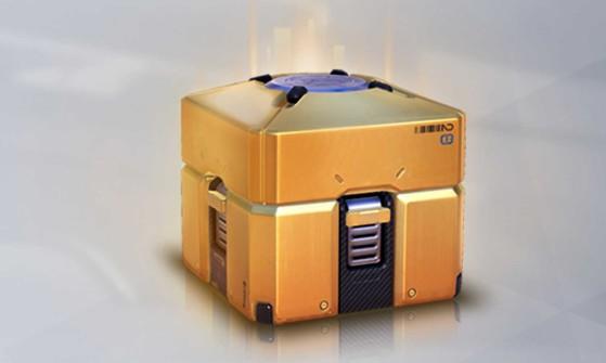 ¿Son apuestas las cajas de cajas de loot? Lo que dice la ley española