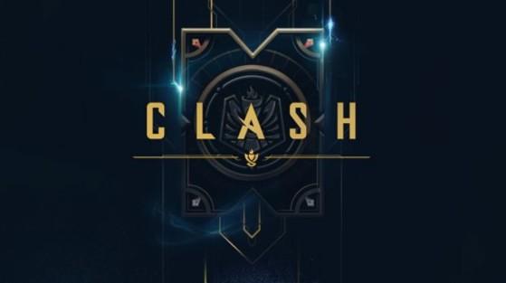 LoL: Todo lo que necesitas saber para jugar el modo Clash