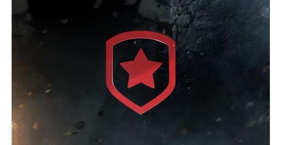 Gambit no se podía permitir viajar de Moscú a Colonia todas las semanas - League of Legends