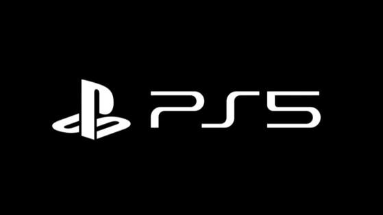PS5 llegará en 2020; Sony lo vuelve a confirmar