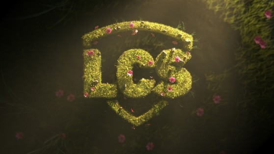 LoL- LCS: Revolución de Riot para el split de verano en Norteamérica