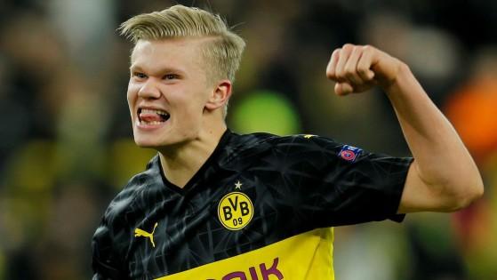 FUT 20: Solución al Desafío Bundesliga #3