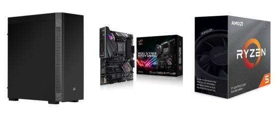 Millenium recomienda: El ordenador que nosotros nos compraríamos, la mejor calidad/precio
