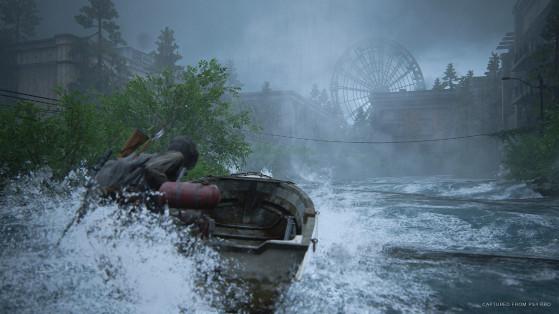 The Last of Us 2: Lista de trofeos, cómo conseguir el Platino