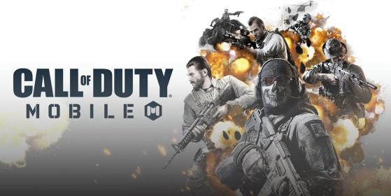 Call of Duty Mobile: ¿Qué es fa, sf, am? Todos los términos importantes del CoD para móviles