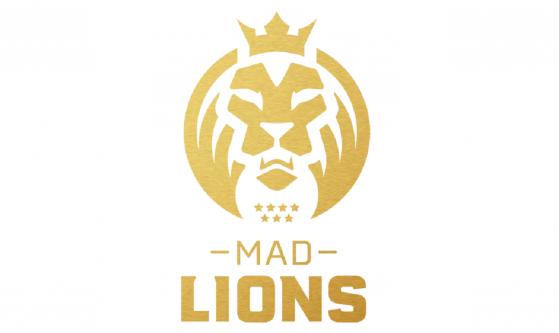 CSGO: MAD Lions en el peliagudo mundo de las casas de apuestas con una marca china