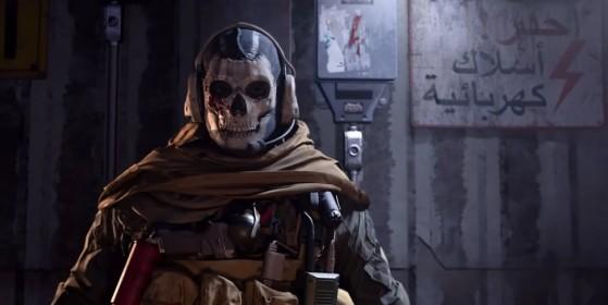 Call of Duty Warzone: Misión El Equipo Perdido, ubicaciones, cómo completarla, guía
