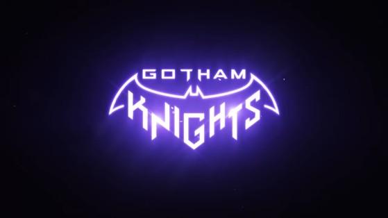 Gotham Knights presenta su primer gameplay con Batgirl y Robin como protagonistas