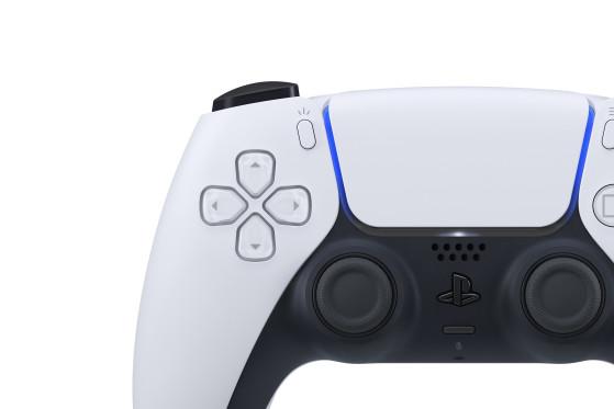 PS5: Desveladas las carátulas de montones de juegos... ¿Anuncio inminente de fecha y precio?