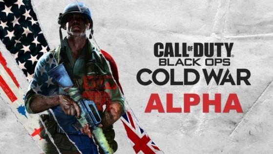 CoD Black Ops Cold War: Cómo descargar Alpha, PS4, Peso, fechas, modos de juego y más