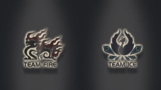 LoL: Varios históricos de League of Legends apuestan por Wild Rift y crean su propio equipo