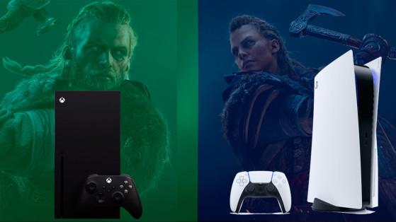 PS5, Xbox Series y la obsesión por las comparativas ¿De verdad significan algo hoy en día?