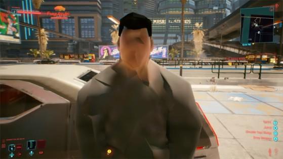 Cyberpunk 2077: Sony cede, elimina el juego de PS Store, y ofrecerá devoluciones completas a todos