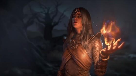 Diablo Immortal: Así es su Pase de batalla y las recompensas del free-to-play para móviles de Diablo