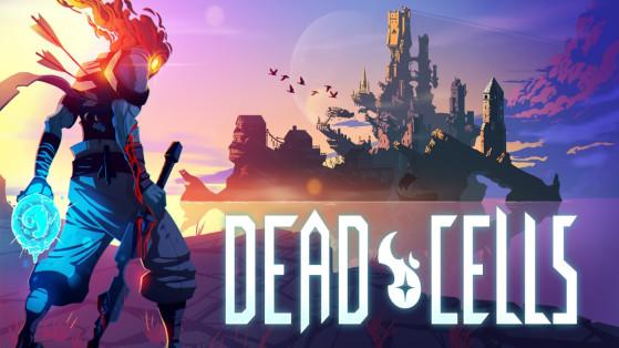 Dead Cells estará totalmente GRATIS para los suscriptores de Nintendo Switch Online