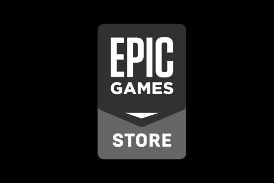 Epic Games Store promete guerra y confirma más de 100 exclusivas durante los próximos 2 años