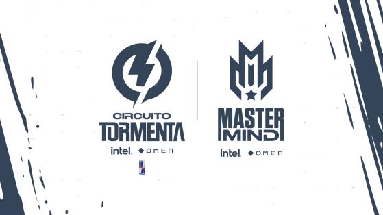 Circuito Tormenta 2021: Valorant y Wild Rift entran, TFT y LoR estrenarán Master Mind