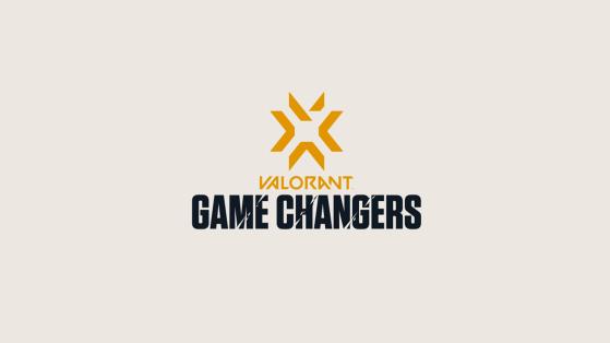 Valorant Game Changers: Así son las nuevas competiciones solo para mujeres del FPS de Riot
