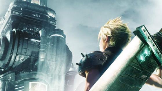 Final Fantasy 7 Remake: Guía para completar las misiones secundarias al 100%