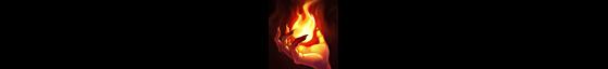 Prender - League of Legends