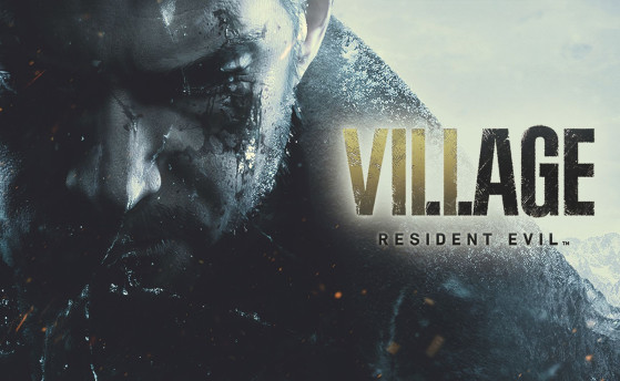 Alerta: Resident Evil Village 'envía' invitaciones falsas a su beta que son intentos de phising