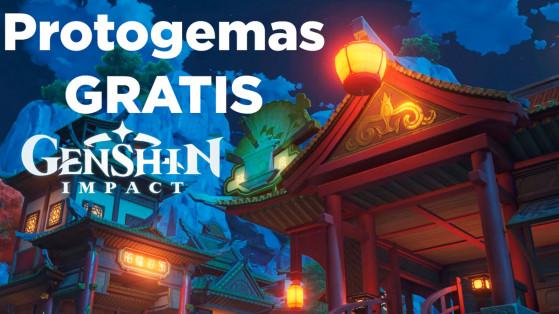 Genshin Impact: Hay 3 nuevos códigos de protogemas y mora gratis del 23 de marzo ¡Aprovecha!
