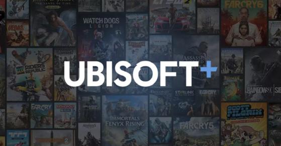 ¿Xbox Game Pass quiere añadir también Ubisoft Plus en su catálogo?
