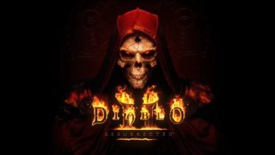 Diablo 2 Resurrected lanzará esta semana una alpha cerrada. ¿Estará a la altura esta