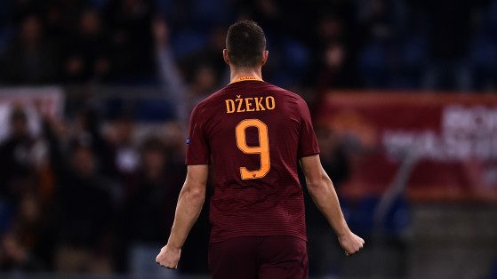 FIFA 21: Dzeko Showdown, soluciones baratas al SBC del jugador de la Roma: ¿merece la pena?