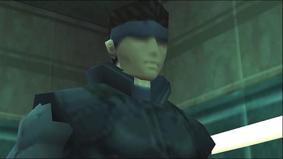 El regreso de Metal Gear Solid está más cerca y este troleo en Twitter lo deja claro