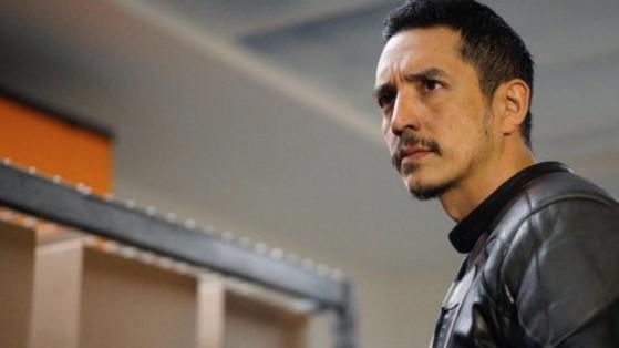 Nuevo actor para la serie de The Last of Us HBO: Gabriel Luna será Tommy, el hermano de Joel