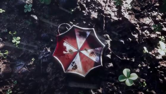 Resident Evil celebra sus 25 años con una colaboración terrorífica con Dead by Daylight